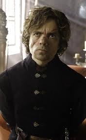 Who know what this man is up to really? (source gameofthrones.wikia.com)